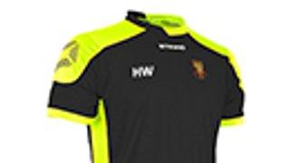 SX Sports Kits Stanno tops https://www.sxsports.co.uk/