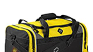 SX Sports Kits Stanno Bags https://www.sxsports.co.uk/