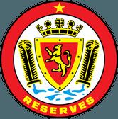 Launceston Reserves 3 Saltash Utd Reserves 2