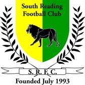 Welcome to South Reading FC