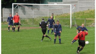Photos from the LOB Cup Final v Mill Hill Village