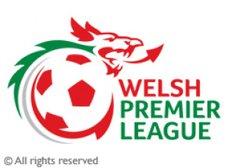 Welsh Premier League Open Forum