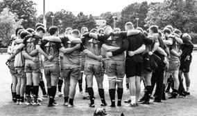 Cardiff Met: Clifton name side for final pre-season fixture