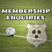 New Membership Enquiries