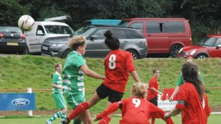 Shipton header Vs Newquay