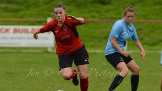 OPENING DEFEAT – BUT POSITIVES FOR CTLFC