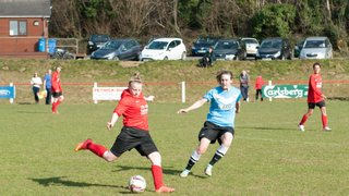 CALLINGTON BECOME FIRST TEAM TO TAKE POINTS OFF MAP