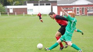 Callington Town Grab Important Win Vs Godolphin