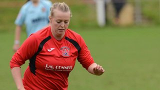 FARLEY BRACE HELPS INSPIRE TOWN TO ANOTHER WIN ON THE ROAD
