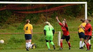 Callington Town Turn it On Against Torquay United