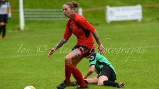 CTLFC SUFFER FIRST DEFEAT