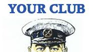 Further Club volunteers required