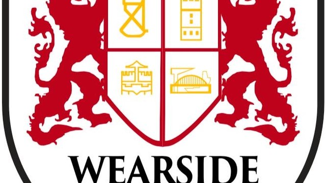 Announcement - Club is to make jump into Wearside League