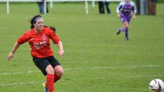 Bristol Soccerworld Cup Final