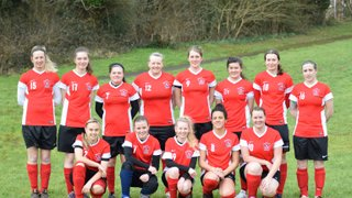 CTLFC training tops sponsored by JM Connell - Comprehensive Building Services from Callington