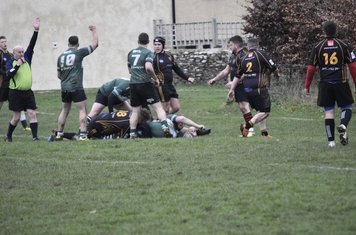 TRY TIME !