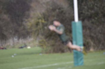 TRY TIME (Blurred)
