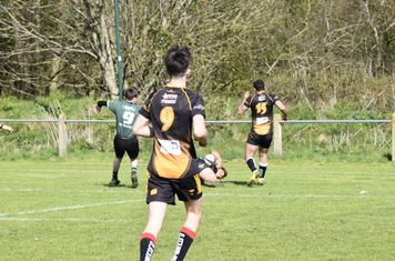 Try Time !!