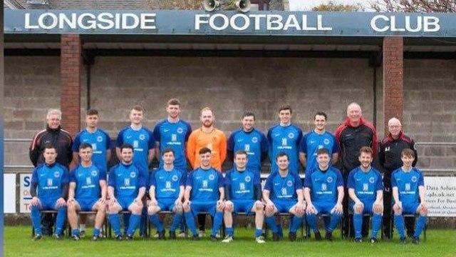 Longside FC