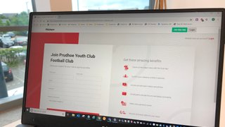 Club Registration for 2019-2020