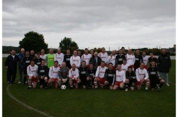 Both Teams