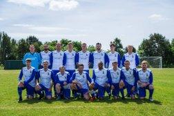 Rattrays XI v Great Western United