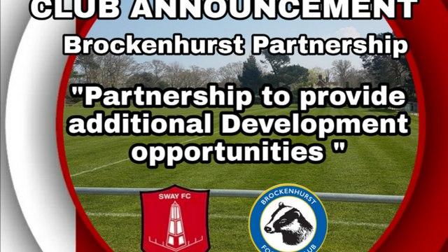 Brockenhurst Partnership