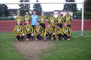 our finest team in Bebra