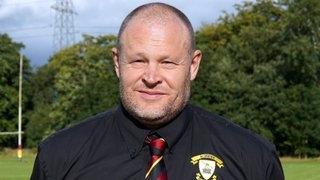 Aldridge RFC Appoint Director Of Rugby for 2019/2020 Season