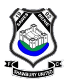 LAST LEAGUE GAME OF THE SEASON  VS SHAWBURY UNITED FC  [AWAY]