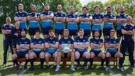 3rd Team (The Centaurs)