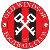 Old Windsor beat Slough Heating Reserves 3-1