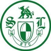 South Leicester senior section recruitment
