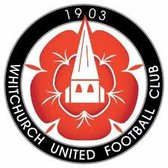 Bemerton away to Whitchurch on Saturday
