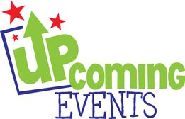 LEEK RUFC PLANNED SOCIAL EVENTS