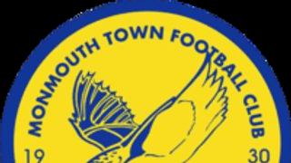 Monmouth Town Football Club images
