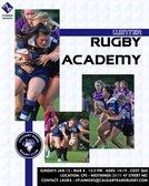 Junior Girls Development Academy