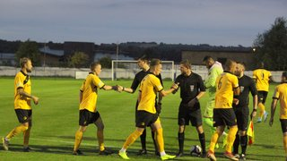 PREVIEW: Loughborough Dynamo vs Sheffield FC
