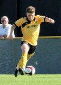 Team news: Frickley Athletic (A)