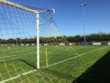 PREVIEW: Lincoln United (H)