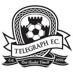 TELEGRAPH FC