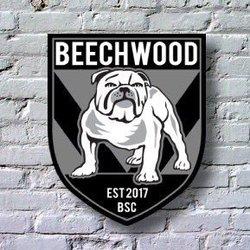 BEECHWOOD FC