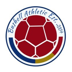 BUSHELL GRANGE ATHLETIC
