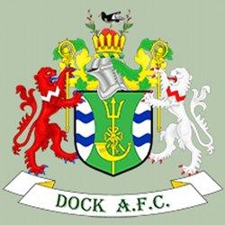 DOCK AFC