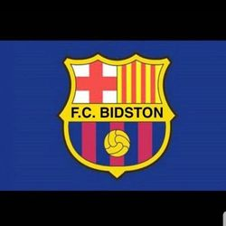 FC BIDSTON