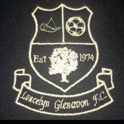 LANCELYN GLENAVON