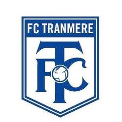 FC TRANMERE