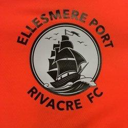 RIVACRE FC