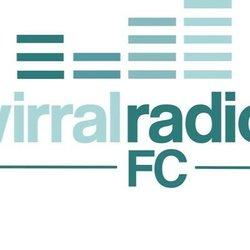 WIRRAL RADIO FC