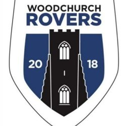 WOODCHURCH ROVERS